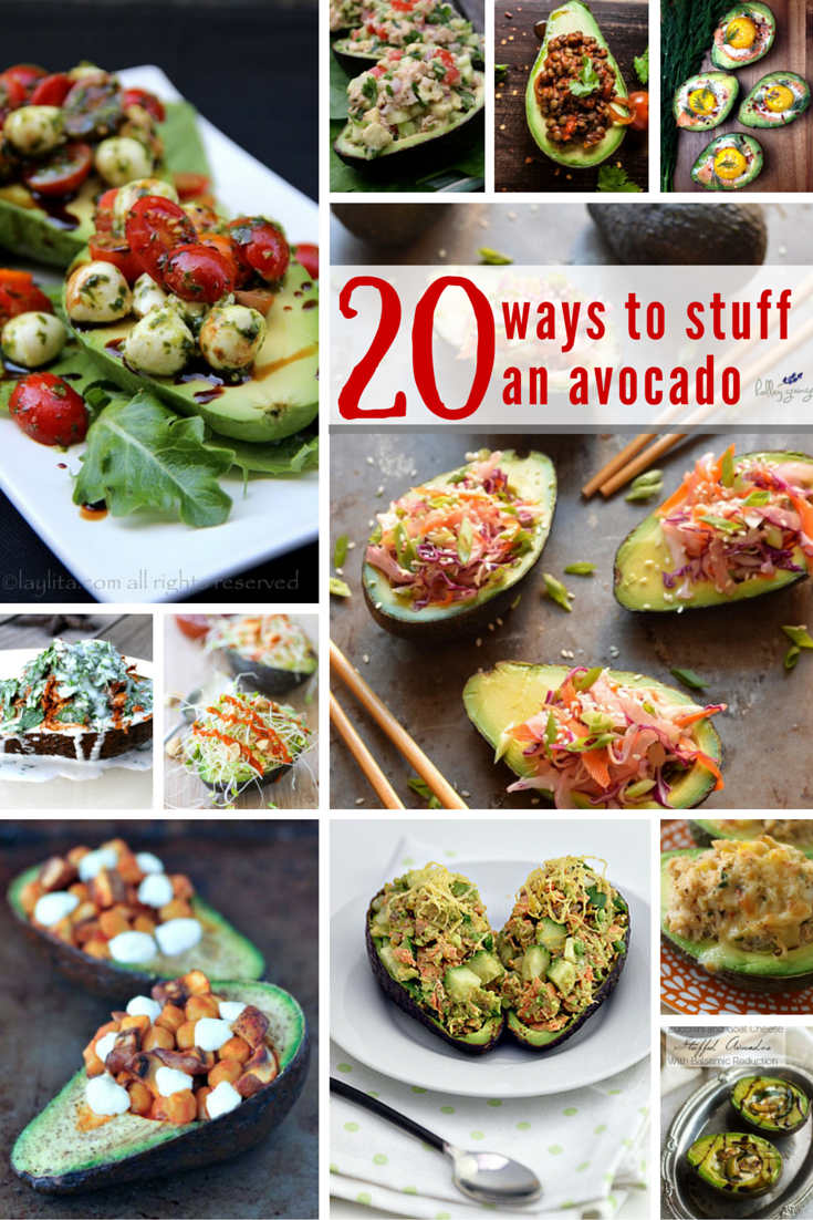 stuffed avo roundup (1)
