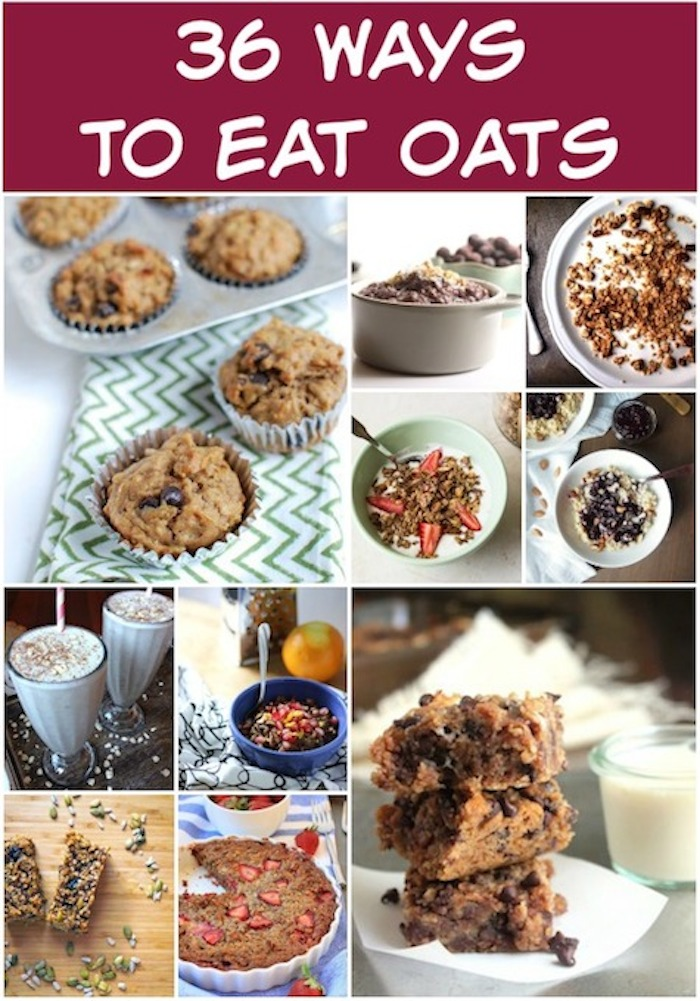 ways-to-eat-oats11
