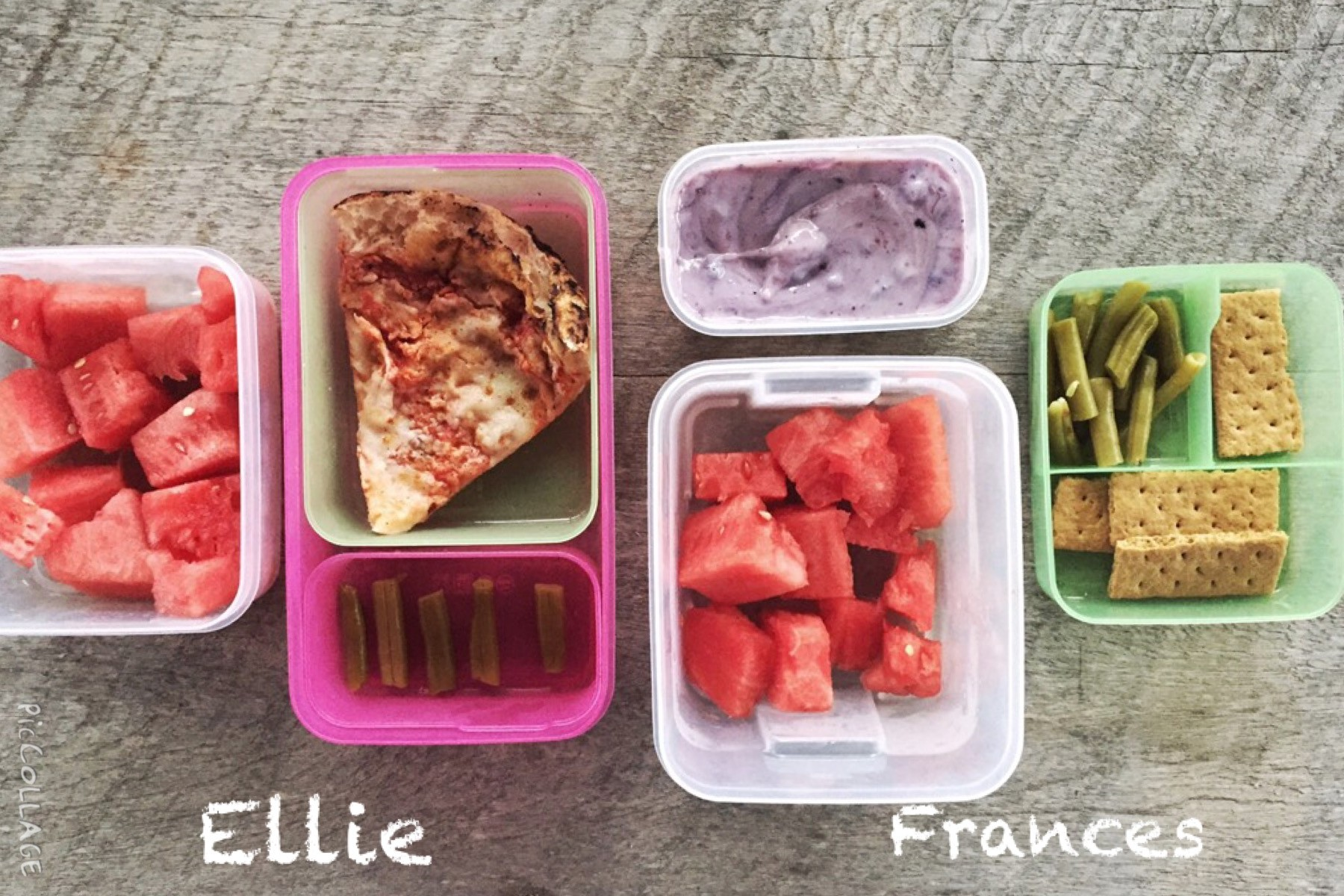 31 healthy kid friendly lunchbox ideas holley grainger lunchbox recipes from 2014 2015 school year forumfinder Images