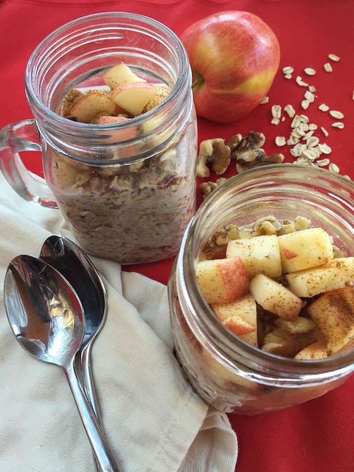 Healthy Snacks For Traveling Air
