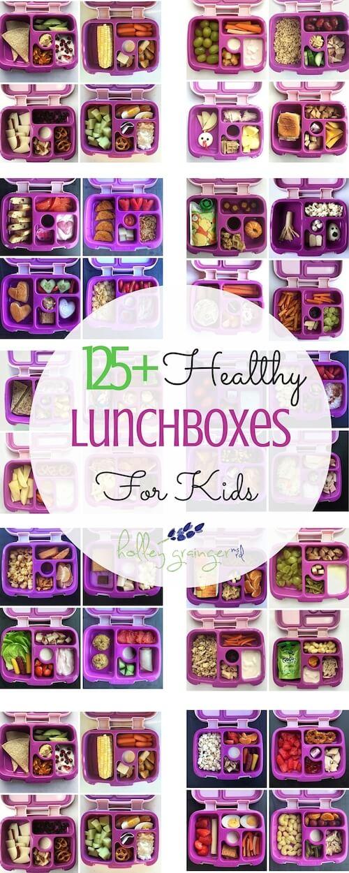 10 healthy team snacks for kids holley grainger