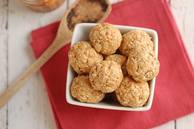 Peanut-Butter-Balls-