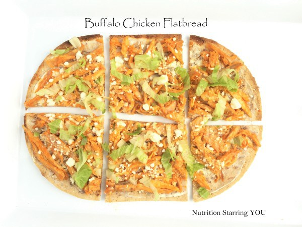 Buffalo-Chicken-Flatbread-whole-with-text-e1444393525217