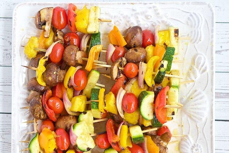 Grilled-Veggie-Kabobs-7