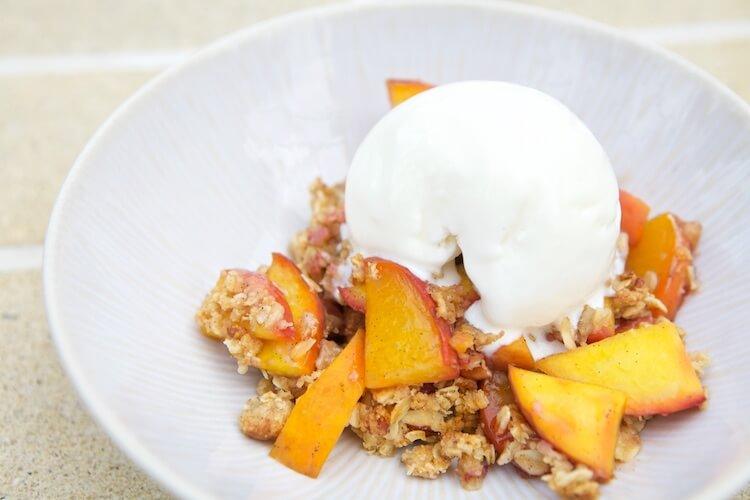 peach-cobbler-half-3