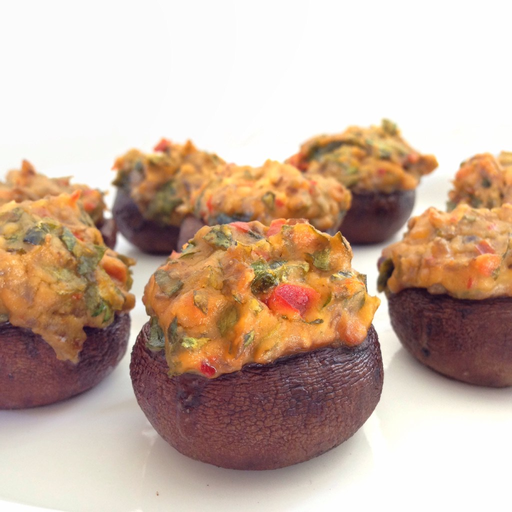 spicy-hummus-mushroom-poppers3