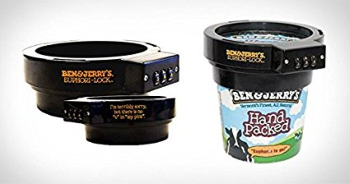 Funny Foodie Gifts for Christmas