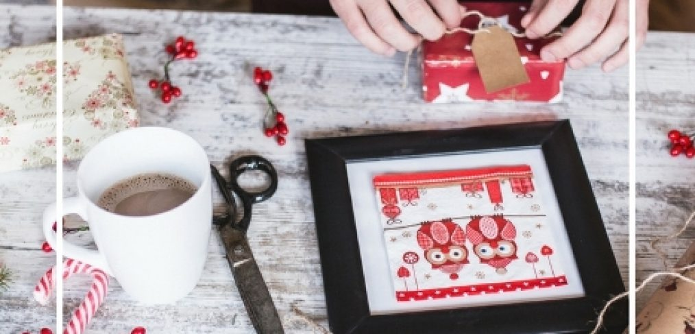 Get insight into more than 30 simple and practical teacher gifts that they will love plus a list of ones you probably should avoid (hint: ceramic mug).