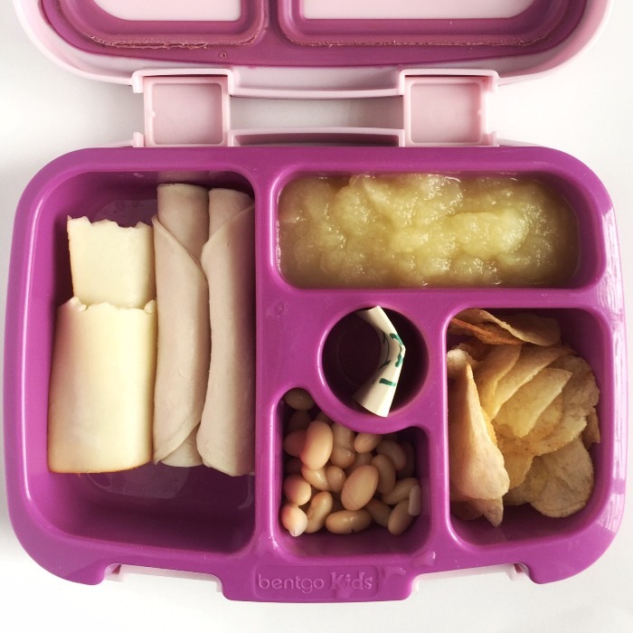 Check out my 20 grade school lunch box ideas. These creative, but doable lunch boxes will give your kids a fun and healthy lunch every day of the week.