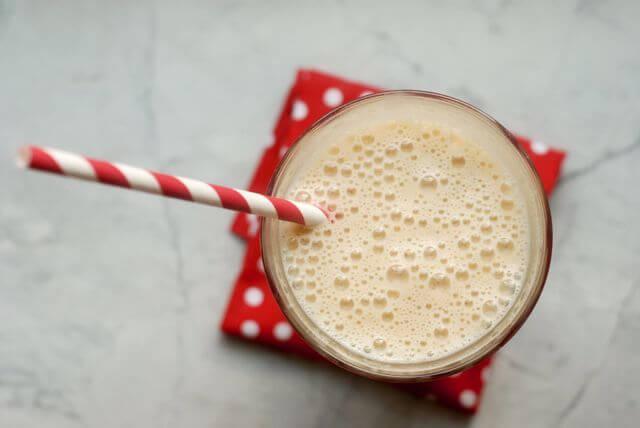 Low-Sugar Breakfast Recipes