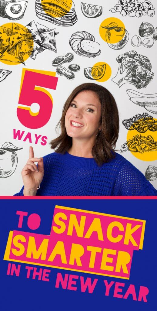 Fuel your busy lifestyle with these 5 super snacks including nachos, chocolate and V8. #ad #drinksome #TheV8Eight