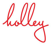 Holley-Signature