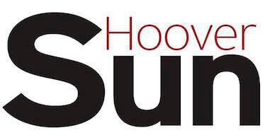 Hoover Sun