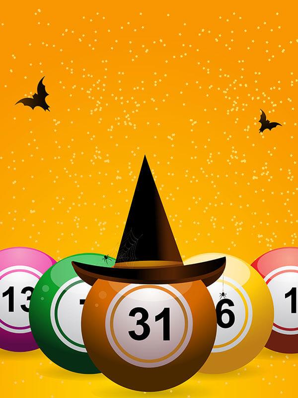 halloween-bingo-game.jpg