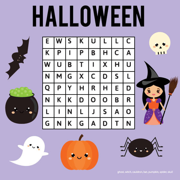 halloween-word-search.jpg