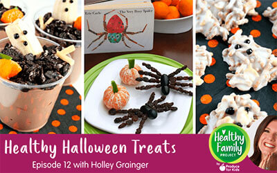 healthy-halloween-treats.jpg