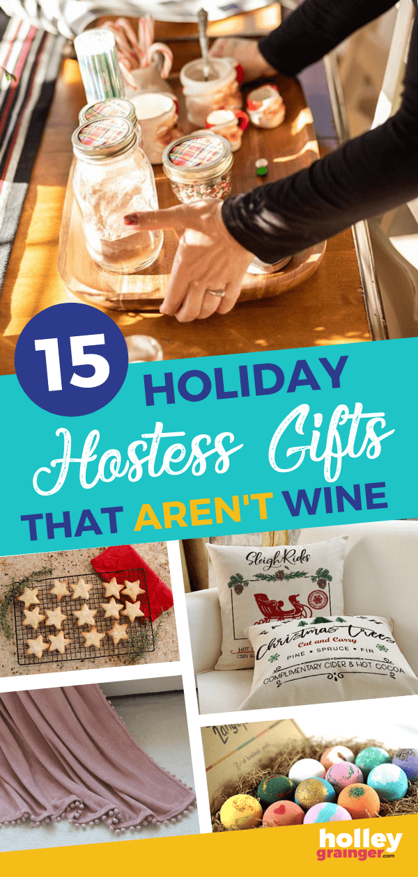 Hostess Gifts that Aren't Wine (1)