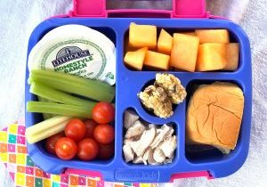 Fruit and veggie lunchbox2