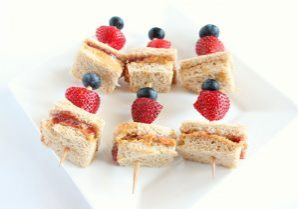 Peanut Butter and Jelly Skewers2