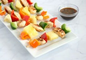 Pineapple-Chicken-Skewers-3