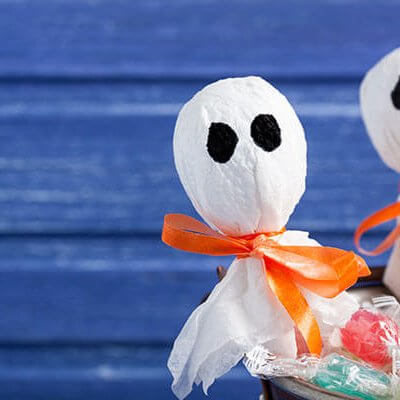 ghost-lollipop-craft.jpg