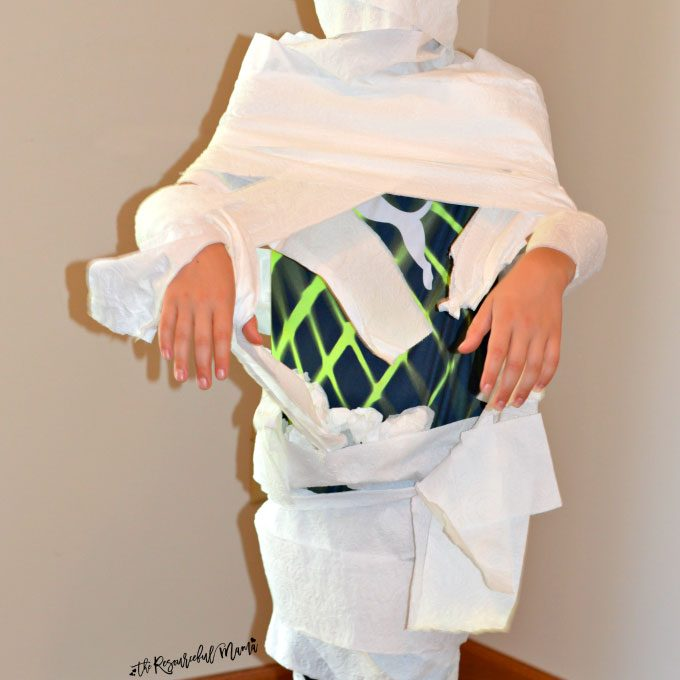 halloween-mummy-wrap-from-resourceful-mama.jpg