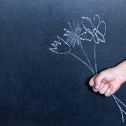 Best and Worst Teacher Gift Ideas